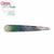 Baton-de-massage-en-fluorine-9-à-10cm-(de-luxe)