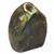 Pièce-unique-Labradorite-EXTRA-polie-en-bloc-forme-libre-à-poser-1,84-kg-2