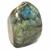 Pièce-unique-Labradorite-EXTRA-polie-en-bloc-forme-libre-à-poser-1,84-kg-1