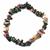Bracelet-baroque-en-Tourmaline-multi-Extra