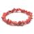 Bracelet-baroque-Rhodochrosite-Extra