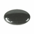 Galet-Hématite-pierre-plate-de-45mm