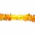 Collier-Ambre-Miel-et-perles-dambre-Brun-Adulte-de-45cm-2