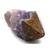 Pièce-unique-en-pointe-d'Auralite-23-brute-de-225g