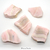 Calcite-rose-en-Tranche-brute-de-100-à-150g-2