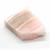 Calcite-rose-en-Tranche-brute-de-100-à-150g-1