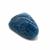 Apatite-Bleue-du-Brésil-de-15-à-20mm-Choix-B