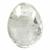 Oeuf-en-Cristal-de-roche-45x30mm-avec-support-plexi