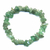 Bracelet-baroque-aventurine