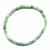 bracelet-aventurine-boules-6mm