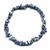 Bracelet-baroque-sodalite