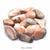 Agate-botswana-rose-de-20-à-30mm-3