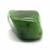 jade-néphrite-de-20-à-30mm