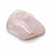 Kunzite-rose-pierre-roulée-de-20-à-30mm-CHoix-B2