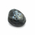 Larvikite-de-15-à-20mm-1