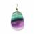 pendentif-fluorine-rainbow-extra-1