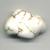Magnésite-pierre-roulée-de-25-30mm-1