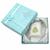 Pendentif-argent-préhnite-avec-chainette-argent-2