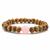 Bracelet-bois-naturel-et-pierre-de-quartz-rose