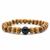 Bracelet-bois-naturel-et-pierre-d'onyx