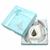 Pendentif-argent-Labradorite-avec-chainette-argent-1