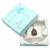 Pendentif-argent-Andalousite-avec-chainette-argent-2