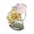 Bague-Trio-Quartz-rose-améthyste-et-citrine-Saturne-1