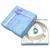 Pendentif-argent-Aqua-Aura-avec-chainette-argent-1