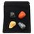 Pack-Equilibre-du-corps-du-mental-et-de-l'esprit-lithothérapie-1