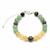 bracelet-argent-prospérité-3
