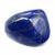 Lapis-lazuli-en-galet-de-30-à-40mm