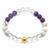 Bracelets-Nuits-reposantes-lithothérapie-1-