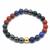 Bracelet-Dompter-l'anxiété-lithothérapie
