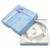 Pendentif-Cristal-de-roche-extra-argent-boite-2