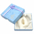 Pendentif-pierre-de-lune-extra-argent-boite-2