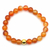 Bracelet-confiance-en-soi-cornaline-1