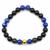 Bracelet-sécurité-et-protection-1