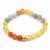 Bracelet-amélioration-capacité-analytique-