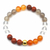 Bracelet-Digestion,-bien-être-lithothérapie-2
