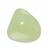 JAde-de-chine-pierre-roulée-20-30mm