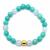 Bracelet-Amusement-lithothérapie