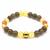 Bracelet-surmonter-les-obstacles-lithothérapie-2