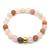 Bracelet-Amour-Quartz-rose-et-Pierre-de-lune-lithothérapie