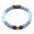 Bracelet-attraction-des-anges-lithothérapie