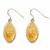 Boucles-d'oreilles-citrine-navette-argent-1