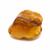Ambre-pierre-roulée-modèle-1.1