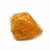 Ambre-pierre-roulée-modèle-4