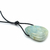 Pendentif-aigue-marine-avec-cordon-XL