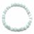 bracelet-aigue-marine-boules-6mm-extra-1