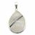 PU-pendentif-quartz-tourmaline-serti-argent-1.1